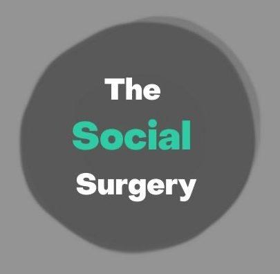 The Social Surgery