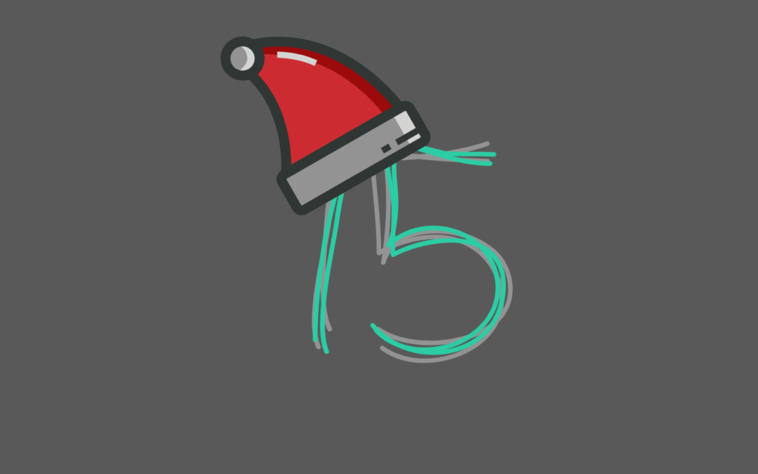 Top 15 Tips For Getting Your Socials Right In The Run Up To Christmas.